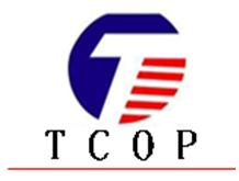 TONGCHUANG OPTOELECTRONICS   L.L.C